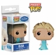 Set of 3 Frozen Pocket Pops