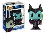 POP Classic Maleficent Figure