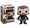 POP Game of Thrones Ned Stark Figure