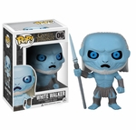 POP Game of Thrones White Walker