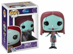 POP Sally Figurine