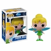 POP Tinker Bell Figure
