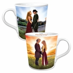 Princess Bride Coffee Mug
