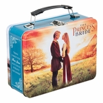 Princess Bride Lunchbox