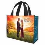 Princess Bride Shopping Tote