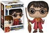 Quidditch Harry Potter POP