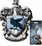 Harry Potter Ravenclaw House Keychain