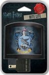Ravenclaw Night Light