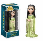 Rock Candy Arwen Figurine