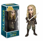 Rock Candy Eowyn Figurine