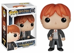 Harry Potter POP: Ron Weasley