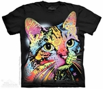 Russo Catillac T-Shirt