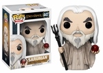Saruman POP Figurine