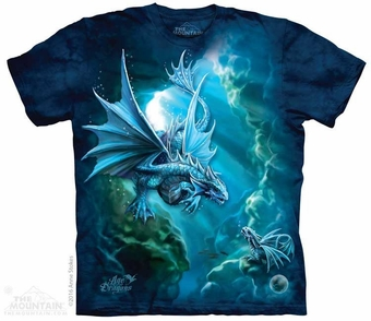 Sea Dragons T-Shirt