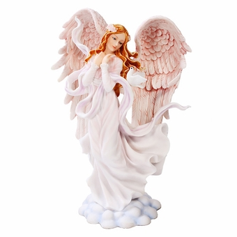 Seraphim Angel of Wisdom