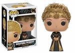 Fantastic Beasts POP: Seraphina