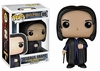 Harry Potter POP: Severus Snape