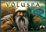 Voluspa Game