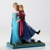 Sisters Forever: Anna & Elsa From Frozen