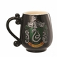 Slytherin Ceramic Mug