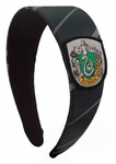 Slytherin House Headband