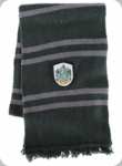 Slytherin House Scarf