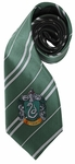 Slytherin Necktie