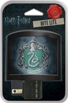 Slytherin Night Light
