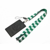 Slytherin School Crest Lanyard