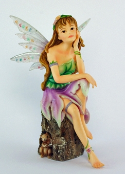Solityme Fairy