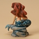 Splash of Fun Figurine