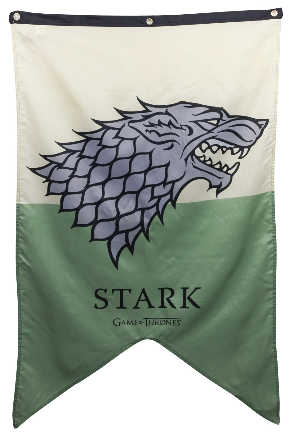 Stark House Banner Game Of Thrones Flags Amp Banners