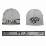 Stark Beanie Game of Thrones