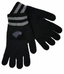 Game of Thrones Stark Gloves - Officially Licensed