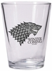 Stark Shot Glass: Game of Thrones