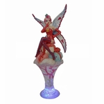 Sugarsweet Sundae Fairy with LED