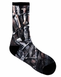 Sword Socks: Game of Thrones