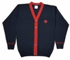 Game of Thrones Targaryen Cardigan Sweater - Officially Licensed