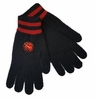 Game of Thrones Targaryen Gloves - Officially Licensed