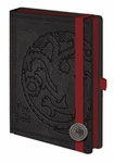 Targaryen Journal - Game of Thrones