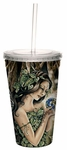 The Green Fairie Cool Cup