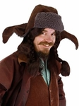 The Hobbit: Bofur Hat