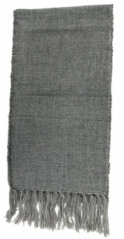 The Hobbit: Gandalf Scarf