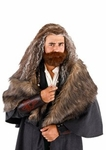 The Hobbit: Thorin Oakenshield Beard & Wig