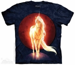 The Last Unicorn T-Shirt