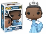 Disney Princess PoP: Tiana