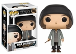 Fantastic Beasts POP: Tina Goldstein