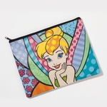 Tinker Bell Accessory Bag