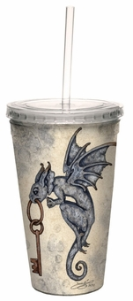 Tiny Guardian Cool Cup