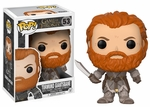 POP Game of Thrones Tormund Giantsbane